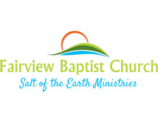 Fairview Baptist Church Spartanburg